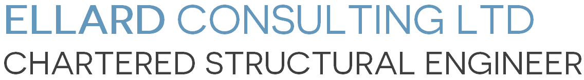 Chartered Structural Engineer in Dorset